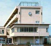 双柳小学校