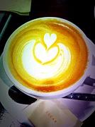 カフェ巡りサークルWIRED