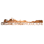 ORGANIC SYSTEM PRODUCTIONS