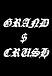 GRAND CRUSH