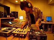 DJ☆マツモトアキノリ