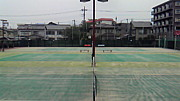 静岡県東部テニス