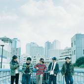 ★外は寒いから★東京60WATTS