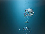 海洋深層水(Deep Sea Water)
