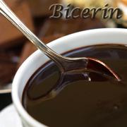 Bicerin / ビチェリン
