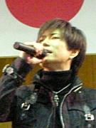 長崎北陽台高校26回生の会