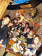 江戸高FAMILY!