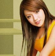 深田恭子は歌手である
