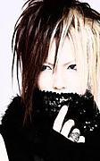 ICe0AGe†氷桜-hiro-