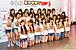 アイドルグループ・NMB48