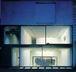 魅力的な窓/窓の誘惑