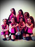K$M dance school