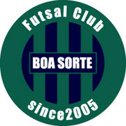 Futsal Club BOA SORTE