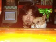 cafe&bar CAVE