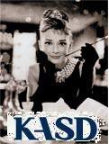 2006年度KASD入学生