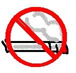 プチ我慢禁煙法(ミクシィ版)