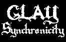 Synchronicity / GLAY
