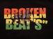 BROKEN BEATS crew