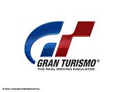 グランツーリスモ PSP版