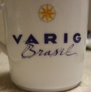 ブラジル旅行の手段は?