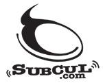 CLUB情報サイト【SUBCUL.COM】