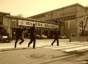 群馬県立前橋商業高等学校