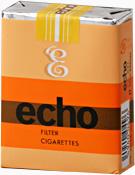 たばこ エコー 友の会