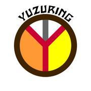 ユズリング〜譲輪[Yuzuring]〜