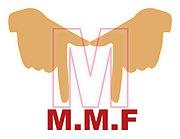 飯まだファッカー!(M.M.F)