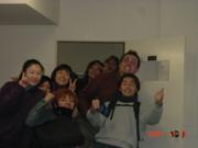 日本外国語専門学校、JCFL