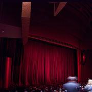 世界の劇場・VENUE