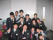 ☆☆H18年度 鉄事3組☆☆