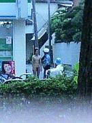札幌 西区 笑