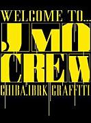 JMO CREW