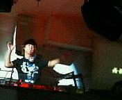 DJ RATS
