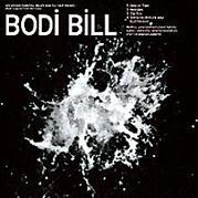 BODi BiLL