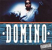 Domino (Westcoast Rap)