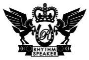 RHYTHM SPEAKER向上委員会