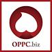 OPPC.biz - おかやま
