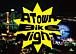 A-Town Bike Night