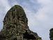 ベトナム☆カンボジアの旅