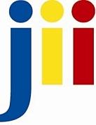 JII -異文化教育研究所