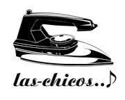 LAS-CHICOS.cc