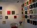 star poets gallery