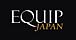 EQUIP JAPAN