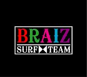 BRAIZ SURF