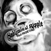 Subliminal Ripple