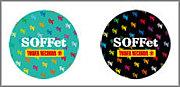 【SOFFet】北海道Familyの会