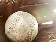 美作大学 軟式野球部