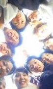 ☆FAT family☆